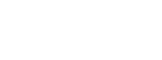 Dental Care at Westside Shoppes logo